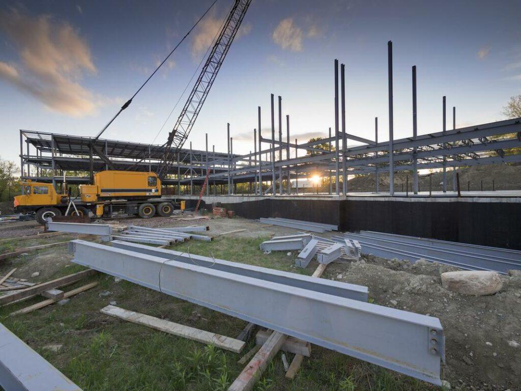 lewisville-foundation-repair-experts-commercial-foundation-repair-1_orig