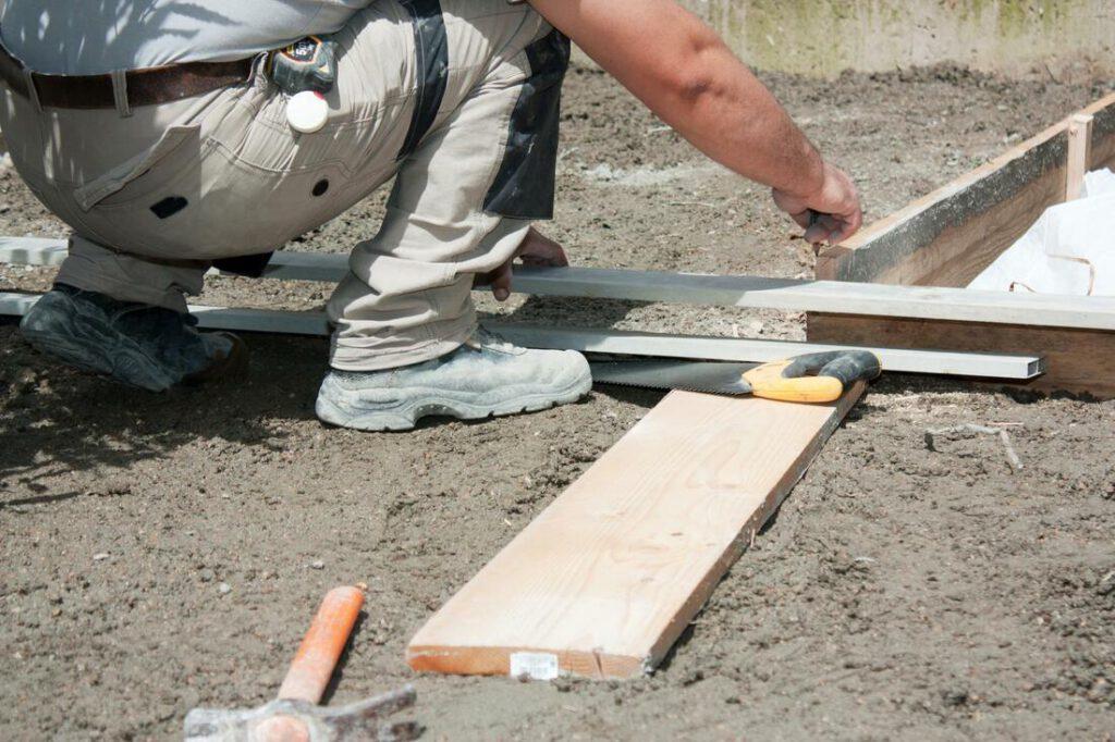 lewisville-foundation-repair-experts-concrete-slab-repair-1_orig