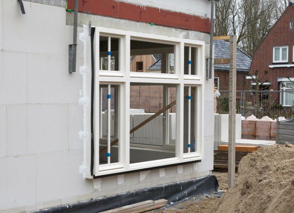 lewisville-foundation-repair-experts-concrete-slab-repair-2_1_orig