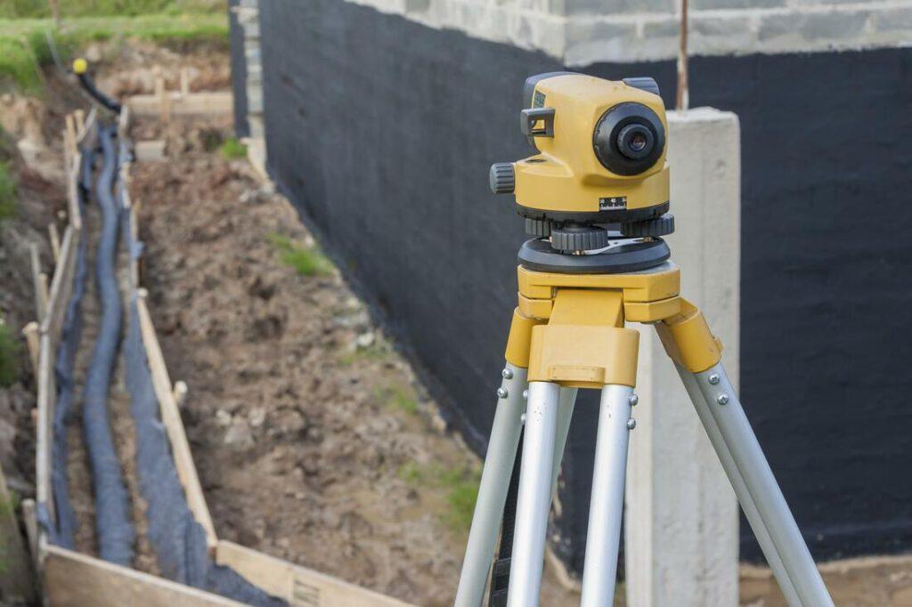 lewisville-foundation-repair-experts-drainage-repair-and-correction-2_1_orig