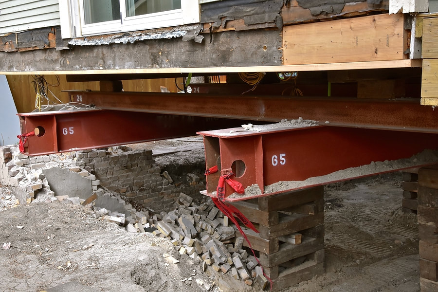 lewisville-foundation-repair-experts-house-leveling-2_orig