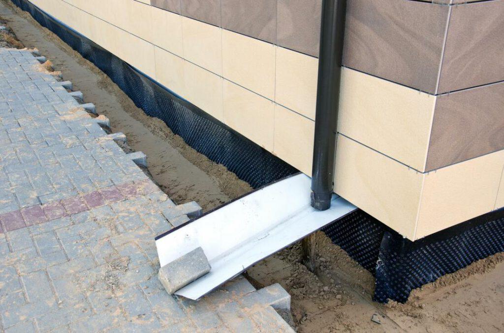 lewisville-foundation-repair-experts-services_orig